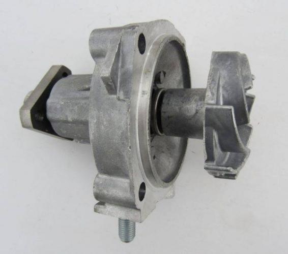 pompa-vaz-2107-1-600x530.jpg
