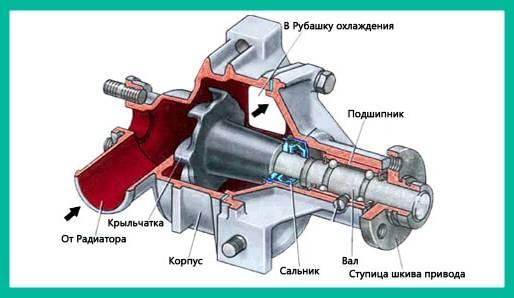 pompa-3.jpg