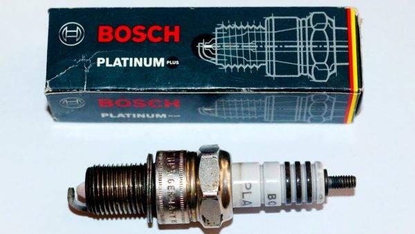 bosch-platinum-wr7dpx-e1569573636476.jpg