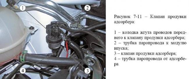 1485147426_sn.jpg