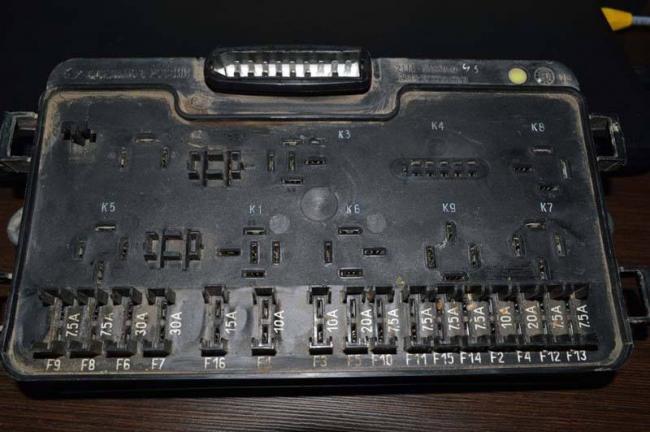 ne-rabotaet-panel-priborov-vaz-2114-6.jpg