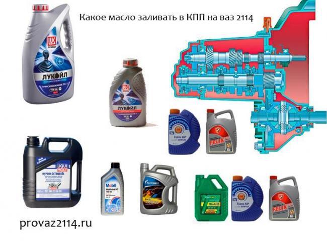 kakoe-maslo-zalivat-v-kpp-na-vaz-2114.jpg