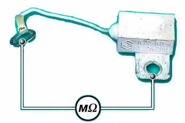 Proverka-kondensatora-generatora.jpg