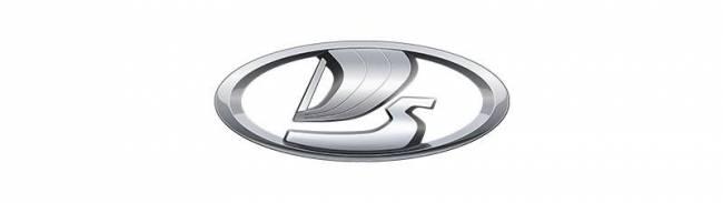 lada-logo.jpg