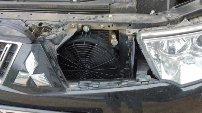 ventilyator.jpg