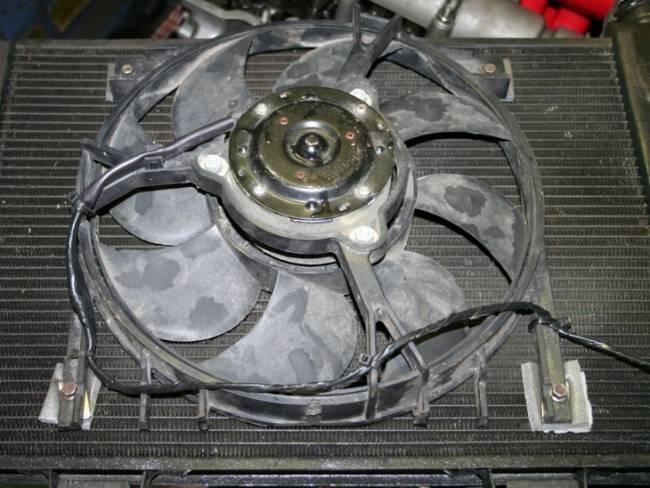 ventilyato-phlazhdeniya-2-e1566229718433.jpg