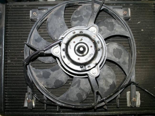 ventilyato-phlazhdeniya-e1566230634332.jpg