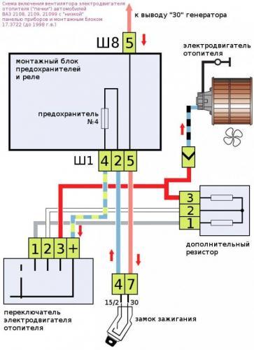 1566748044_zamena-ventilyatora-pechki-vaz-2107-svoimi-rukami-1.jpg