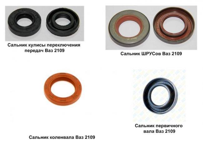 salnik-vaz-2109.jpg