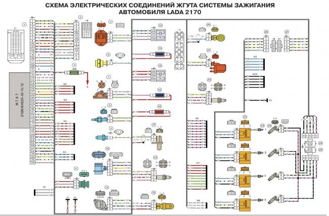 skhema-ehlektricheskih-soedinenij-sistemy-zazhiganiya-avtomobilya-lada-priora.jpg?fit=1920%2C1263&ssl=1