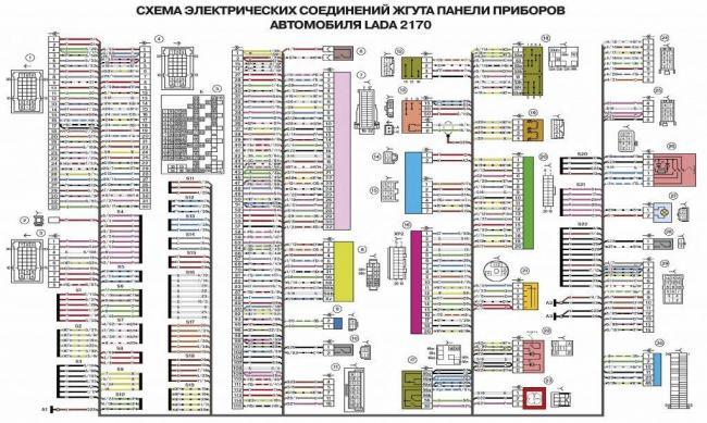 shema-30-paneln-1024x614.jpg