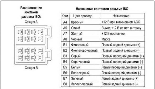 Shema-raspinovki.jpg