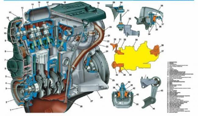 konstrukciya-2112.jpg