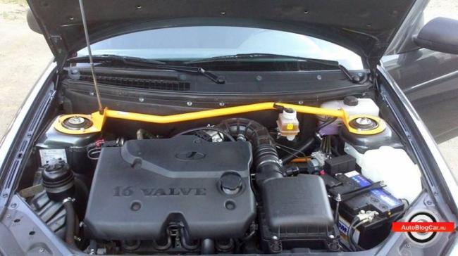 1590670090_autoblogcar.ru_engine_vaz_21124_0113.jpg