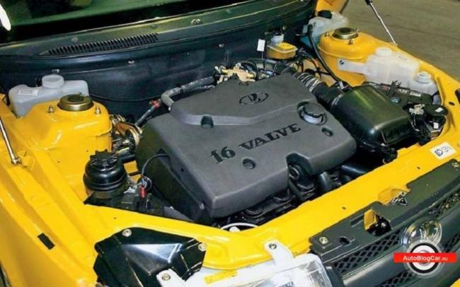 1590670680_autoblogcar.ru_engine_vaz_21124_0117.jpg