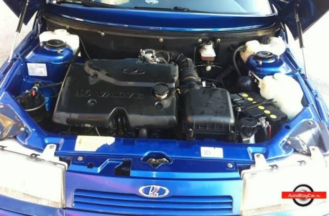 1590671035_autoblogcar.ru_engine_vaz_21124_0115.jpg