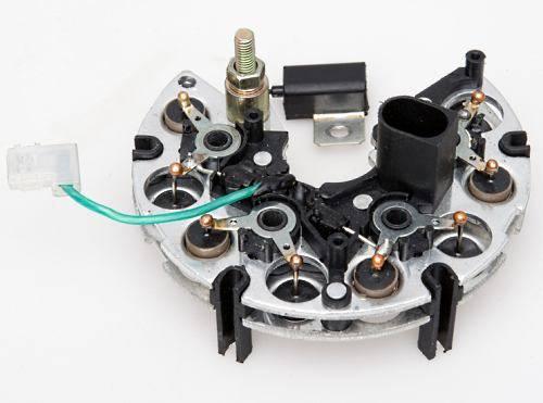 kak-proverit-diodnyj-most-generatora-vaz_1.jpg