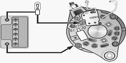 kak-proverit-diodnyj-most-generatora-vaz_2.jpg