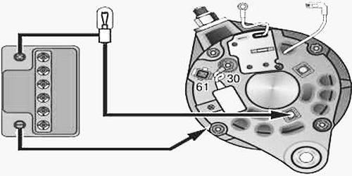 kak-proverit-diodnyj-most-generatora-vaz_3.jpg