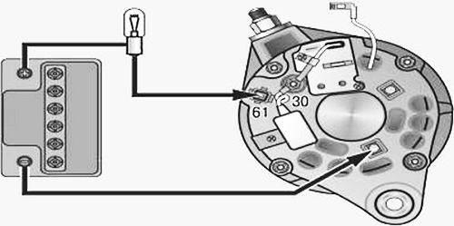 kak-proverit-diodnyj-most-generatora-vaz_5.jpg
