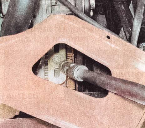 vaz-2110-remont-generatora.jpg