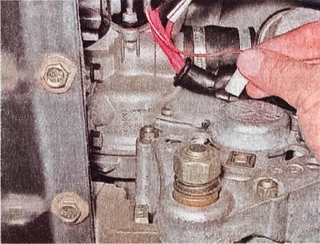 vaz-2110-generator-remont.jpg