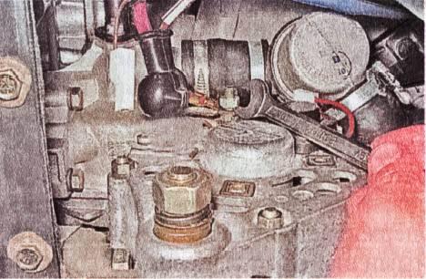vaz-2110-remont-generator.jpg