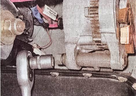 generator-vaz-2110-remont.jpg