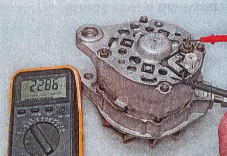 generator-remont-vaz-2110.jpg