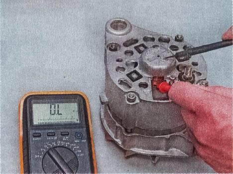 vaz-2110-remont-svoimi-rukami-generatora.jpg