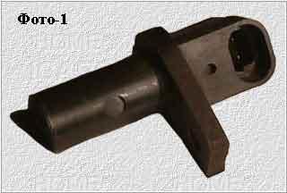 datchik-kolenvala-vaz-2112.jpg