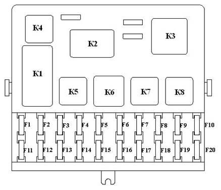 2-shema-predohranitelej-vaz-2110.jpg