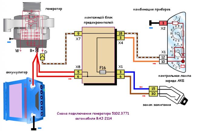 2114-Generator-shema-podkluchenia.png