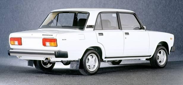a-car-6.jpg